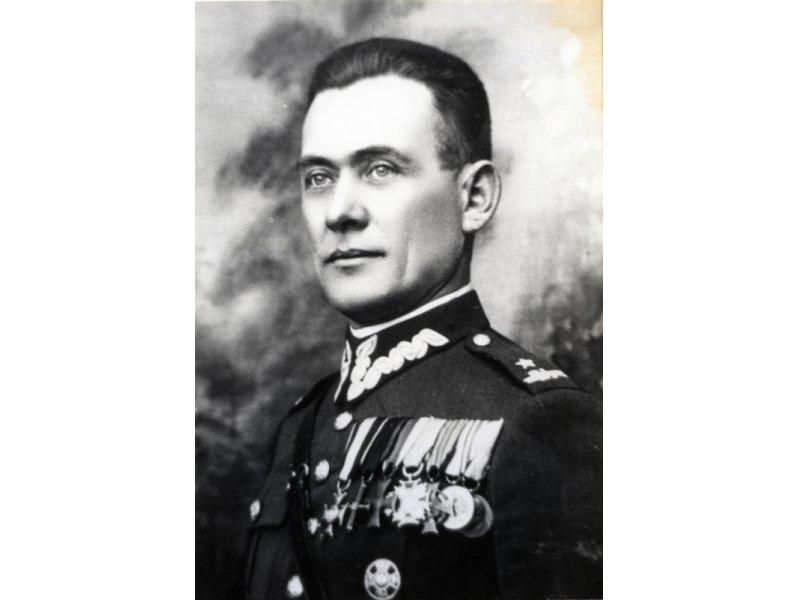 gefunden zu Jan Majora auf http://www.muzeumkatynskie.pl